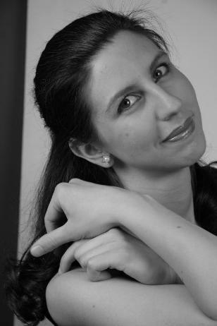 Chiara Bertoglio